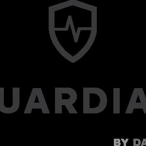 200505_darwin logo-final_V1_by darwin