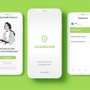 200612_Guardian_Safe-Workplaces-App-Screens